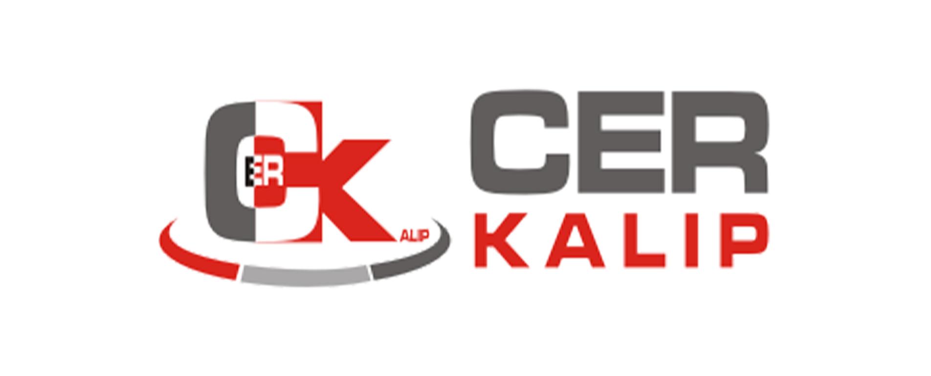 CNC Tel Erezyon Kesim